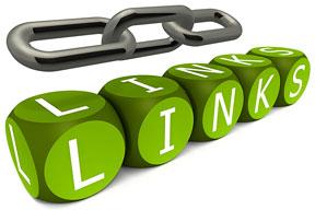 links concept